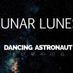 Lunar Lunes: KOAN Sound return, Zomboy showcases feisty 'Lone Wolf,' Doctor P gives listeners 'something to believe in' + moreLunar Lunes E1540831560592
