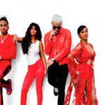 DJ Snake scripts Spotify history as 'Let Me Love You' surpasses one billion streamsSelena Cardi Ozuna Dj Snake Taki Taki Video