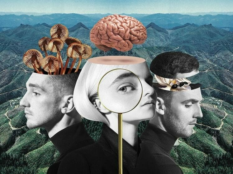Clean Bandit drops 'Out At Night' with KYLE & Big Boi ahead of album release1543339028 4dbdce6e1aaa775fdbce59dbb11dce18 E1543421292785