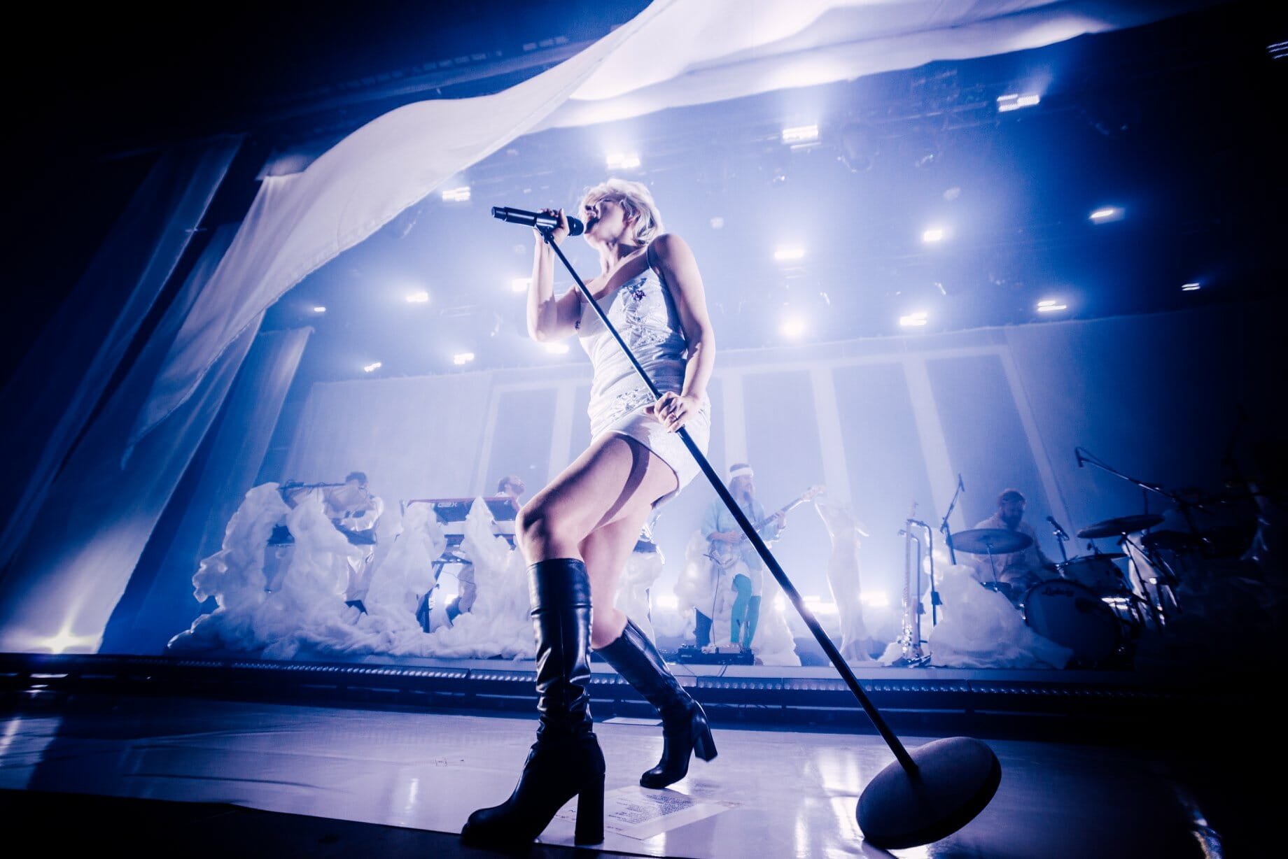 Robyn will hit the Big Apple for first performance of 201945422864 10156666241342530 2716551464506884096 O