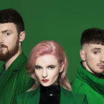 Clean Bandit enlists Charli XCX, Bhad Bhabie, Demi Lovato, Big Boi and more on 'What Is Love' LPClean Bandit Nov 2018 Press Image Credit Rita Zimmermann