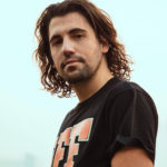 Dimitri Vegas set to dub Peter Parker's voice in new 'Spider-Man' movieDimitri Vegas