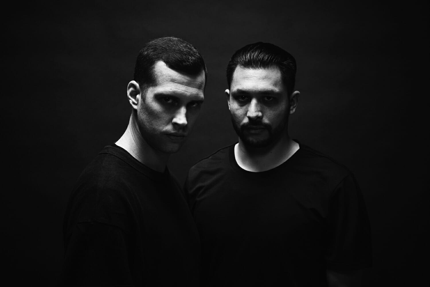SLANDER deliver their final track from 'Headbangers Ball' EPSLANDER C Koury Angelo Min