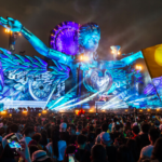 Skrillex, REZZ, DJ Snake, and more adorn EDC Mexico's 2019 lineupScreen Shot 2018 11 21 At 9.53.42 AM