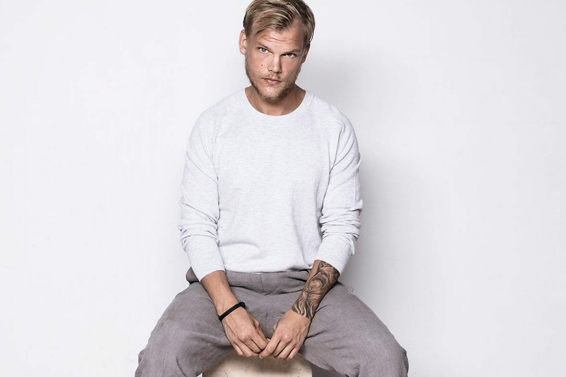 Avicii tribute museum to open in Stockholm in 2021Avicii True Stories Documentary Limited Theatrical Run