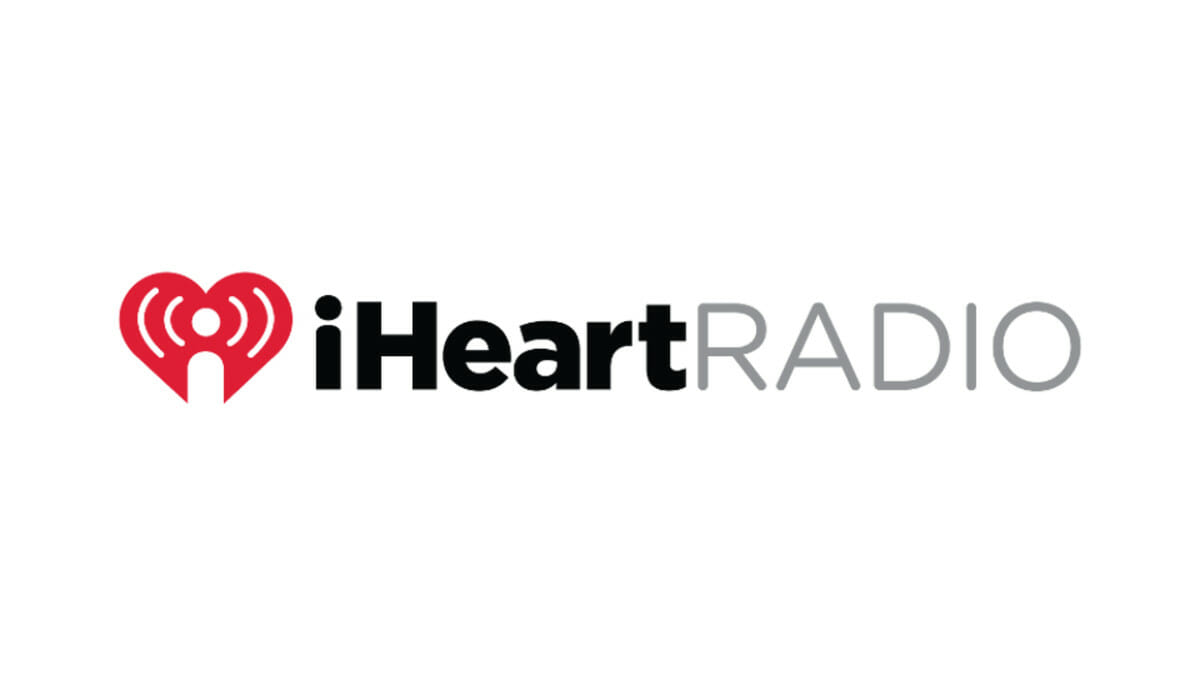 Is Apple considering investing in iHeartRadio?Iheartradio