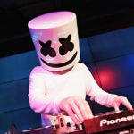 Marshmello features on the cover of Forbes '30 Under 30′ issueMarshmello Cred CINDY ORDGETTY IMAGES