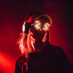 REZZ set to snatch souls at the magnificent Greek Theater Oct. 11Rezz Porter Robinsin Divinity Remi Live Debut