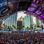 Opening day rewind: listen to live Ultra sets from Alesso, Tiësto, Dog Blood, and moreUltra Music Key Biscayne Resident Backlash