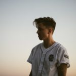Good Morning Mix: Revisit Ekali's career galvanizing HARD Summer 2016 setEkali Awakening Mi Vol 6