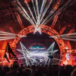 Dreamstate's 4th edition was a trance heaven — photography by Tony Nungaray & Keiki-Lani Knudsen