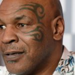 Mike Tyson to host 2019 music festival, thanks to California cannabis legalizationMike Tyson