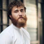The music video for Mike Posner's most recent single, 'Move On,' is a return to the raw soul of visual production [Watch]02 Mike Posner 2018 Cr Meredith Trua Billboard 1548