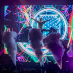 Zedd confirms third album will arrive in 202012 28 18 Zedd@BrooklynNavyYard ByPoselskiPhotos 3