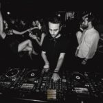 Addal gives The Knocks added groove on new 'Brazilian Soul' remix27624716 1652451391516316 8095193444672290967 O