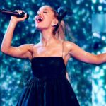 Ariana Grande releases her next radio-destined single, 'boyfriend'Ariana Grande Live Bbmas Billboard
