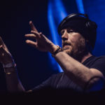 Eric Prydz's 'Opus' gets a masterful orchestral rework at Tomorrowland [Watch]02 23 19 EricPrydz ByOffBrandProject. 26
