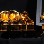 Justice, Silk City bring home 2019 Grammy Awards [Updated Live]02 Grammys Trophy Billboard 1548