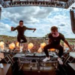 Loud Luxury share new single, 'I'm Not Alright,' announce North American tour [Stream]25299175 1328534723918330 1032811195551577926 N