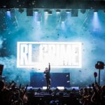 RL Grime announces new label, Sable Valley, and releases imprint's first track, 'Arcus,' with gravesRL Grime Brian Walker Photo Credit