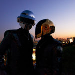 'Electro: From Kraftwerk to Daft Punk' is coming to the Paris Philharmonic in AprilDaft Punk Photo Credit Olivier Zahm