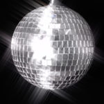 Hundreds rally for addition of disco ball emoji to iOS and AndroidDisco Ball