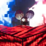 deadmau5 announces North American Cube 3.0 Tour ahead of the production's debut at Ultra Music FestivalDeadmau5 Cube 3.0