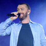 Sam Smith comes out as non-binary and genderqueer in new interview [Watch]Sam Smith Live