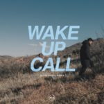 Slow Magic attaches his atmospheric allure to Manila Killa's 'Wake Up Call'Slow Magic