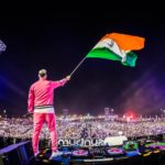STREAM NOW: Watch as DJ Snake lights up Coachella Weekend 1Sunburn Photo Dj Snake India