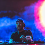 Spain's Sónar Festival drops astounding lineup: The Chemical Brothers, TNGHT, Eric Prydz, and 100 moreEric Prydz Cochella