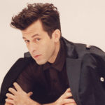 Mark Ronson shares unreleased 'Bond' demo as part of voting advocacy compilationIM