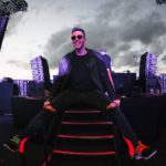 Nicky Romero puts anthemic spin on Armin van Buuren's 'Unlove You'Nicky Romero Press Shot