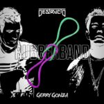 Destructo and Gerry Gonza send heads rolling with 'Rubber Band'Destructo
