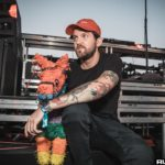 Producer Sessions 020: Dillon Francis on 'This Mixtape is Fire.' turning fiveDillon Francis Gerald Rave Jungle