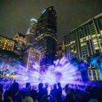 Innervisions' LA debut proved the city's good taste [Review + Photos]5.18.19 Innversions PerishingSquareDTLA 102 Credit Galen Oakes