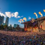 City of Miami officials want Ultra Music Festival to return to Bayfront ParkDoMyeYrVsAEi0YC