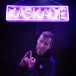 Lunar Lunes: Kaskade proves third time's a charm with 'Redux 003,' Com Truise remixes Hermitude + moreKaskade Photo Cred MarkOwens