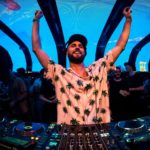 NMF Roundup: FISHER delivers new single, Gareth Emery & Ashley Wallbridge unveil LP, Whethan links with Jeremih + moreFisher Photo Credit NAFT Photography For Insomniac