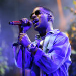 Kid Cudi says new music, tour coming in 2020Kids See Ghosts Kid Cudi 5a006bbe B80d 43cc 90ce 72958a243144