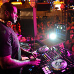 Shaq docu-series coming to TVShaq Djing