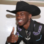 Lil Nas X enlists Mason Ramsey and Young Thug for latest 'Old Town Road' remix, looks to secure longest-running #1 single of all time734486254
