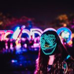 Voodoo brings electronic to New Orleans with Bassnectar, REZZ, ZHU, Jai Wolf, Peekaboo + moreVoodoo 2018 Katrina Barber C3 Press