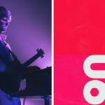Tycho teams up with vocalist Saint Sinner on new track, 'Japan'Tycho Japan