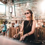 Nora En Pure releases hot future house track, 'Heart Beating'64207300 2316106265163550 6047682980653039616 N