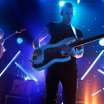 M83 releases chilling new single 'Temple of Sorrow' ahead of forthcoming albumM83
