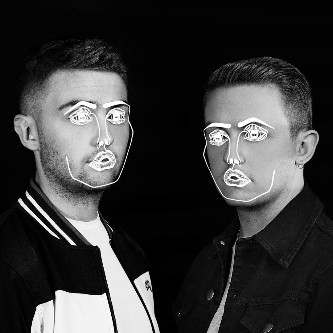 Disclosure have 'over 100 new tracks' in the cannon32840285 1949614435072139 129299633963794432 O