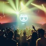 Catch Bonobo, TEED, and more at Minimal Effort's All Hallow's Eve's fifth anniversary45568509 2179381515439742 3580987407480127488 O