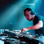 Duke Dumont shares 'Love Song' ahead of debut albumDuke Dumont 019 Credit Daniel Lee