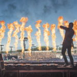 ORBIT Playlist: KSHMR elects a list of heaters in preparation for Imagine FestivalKSHMR ByPatBeaudry 003 Resize